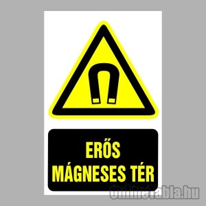 /1219-2867-thickbox/eros-magneses-ter.jpg